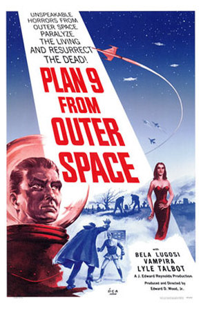 Plan-9-from-Outer-Space-Poster.jpg