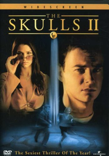 The Skulls 2 (2002)