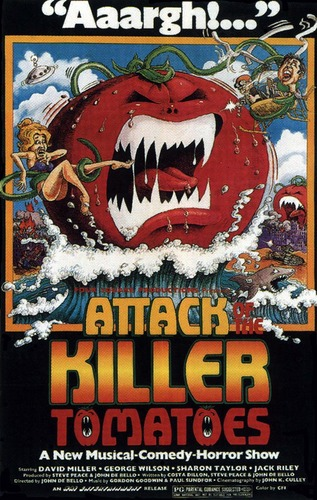 attack_of_the_killer_tomatoes.jpg