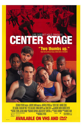 Center-Stage-Posters.jpg