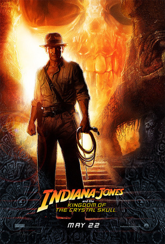 indiana-jones-crystal-skull-poster.jpg